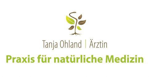 Praxis für natürliche Medizin